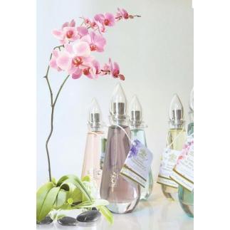 Les Elixirs Précieux pour le corps - Sérums ultra-concentrés - 50 ml