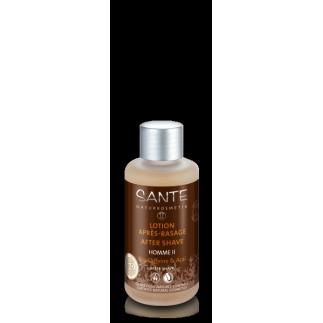 Lotion après-rasage - Homme II - 100 ml