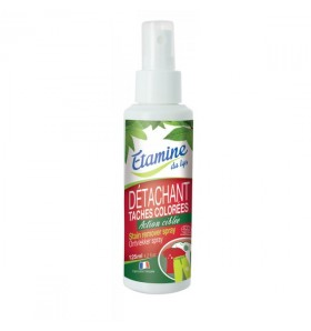 Spray détachant bio - Etamine du Lys