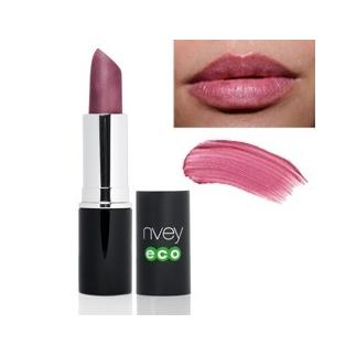 Rouge à lèvres BIO N°355 - Rose violet - 4gr