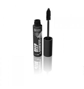 Deep Darkness Mascara Noir Profond Absolu – 13 ml
