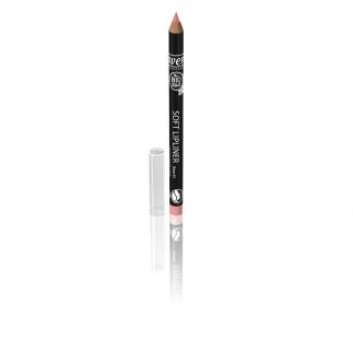 Crayon à lèvres bio – 1.14 g