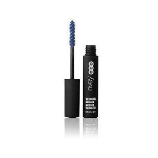 Mascara volumateur BIO - Bleu - 8gr