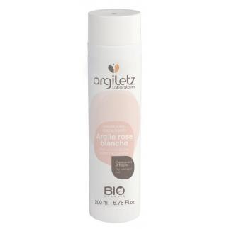 Shampooing adoucissant - cheveux secs - 200 ml