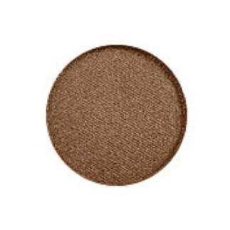 Fard à paupières BIO N°155 - brun rougeâtre irisé -1.5gr