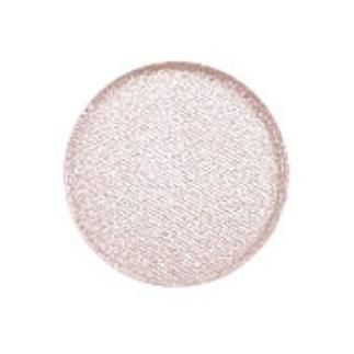 Fard à paupières BIO N°159 - coton irisé - 1.5gr