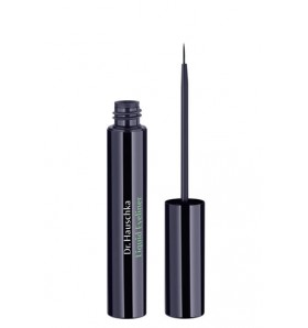 Eyeliner liquide