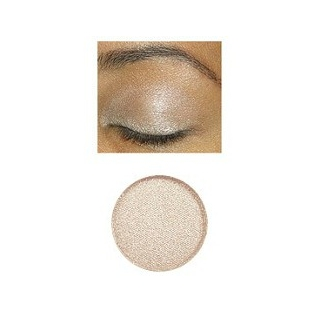 Fard à paupières BIO N°168 - perle irisé
