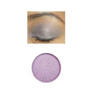Fard à paupières BIO N°171 - violet irisé