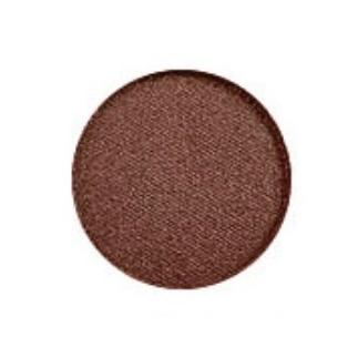 Fard à paupières BIO N°174 - marron expresso - 1.5gr