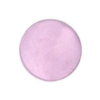 Fard à paupières BIO N°175 - rose lavande mate - 1.5gr