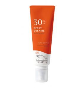 Spray solaire SPF 30 - 125 ml