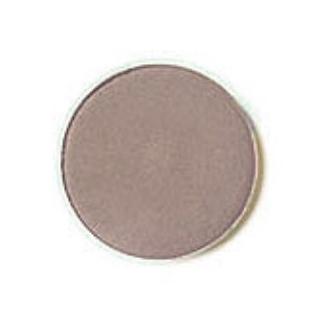 Fard à paupières BIO N°177 - brun irisé - 1.5gr