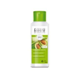Shampooing Sensitiv amande & hamamélis - Hair - 200 ml