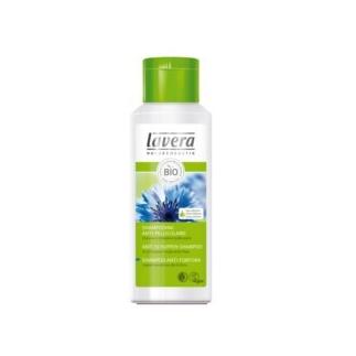 Shampooing Anti-pelliculaire bleuet - Hair - 200 ml