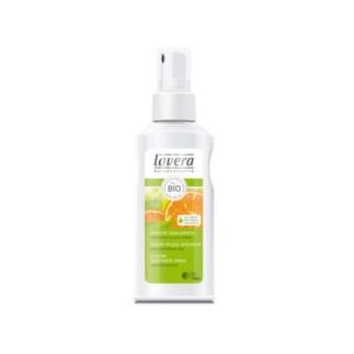 Spray de soin express orange & thé vert - Hair - 125 ml