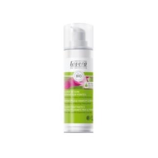 Fluide de soin réparateur pointes - Hair - 30 ml