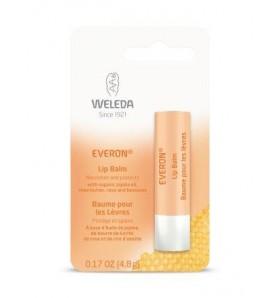 Soin des lèvres Everon - Weleda