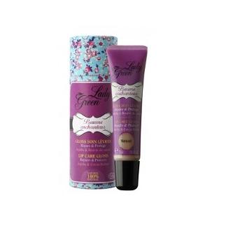 Kit flash makeup Rosy  Couleur caramel // BOUTIQUE OFFICIELLE