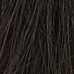 Brun ultime - 103