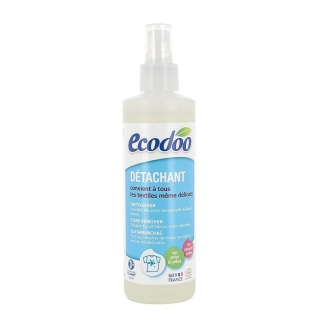 Spray détachant écologique- citron bio - 250 ml
