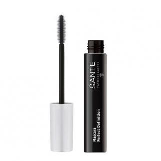 Mascara définition parfaite - Noir - 8 ml