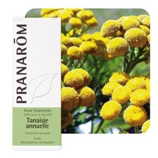 Huile essentielle de Tanaisie annuelle Pranarôm