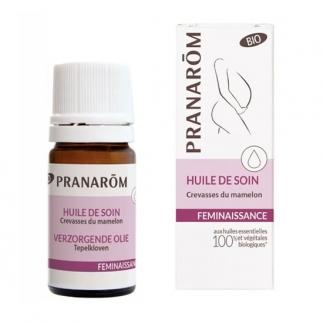 Crevasses du mamelon - Féminaissance - 5ml