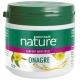 Onagre - Confort menstruel - 270 capsules