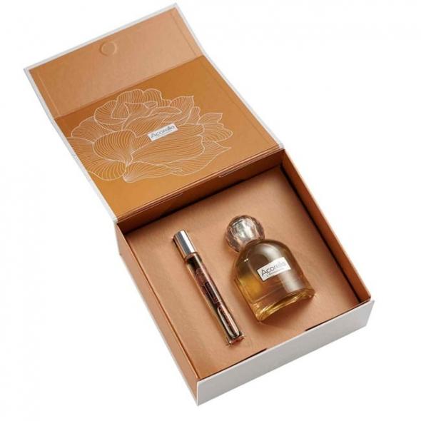 Coffret L'Envoutante - Eau de parfum & Roll-on
