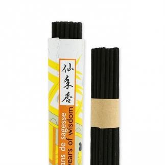 Encens japonais - 1000 ans de sagesse - 40 bâtonnets
