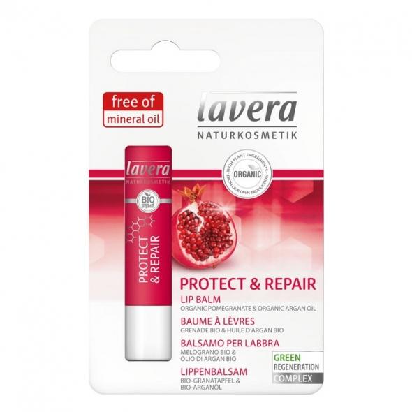 Baume à lèvres Protect & Repair - 4.5g