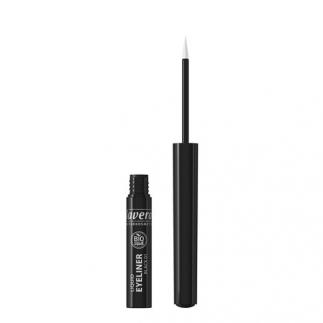 Eyeliner liquide – 2.8ml