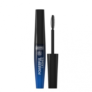 Mascara Powerful Lashes noir – 13ml
