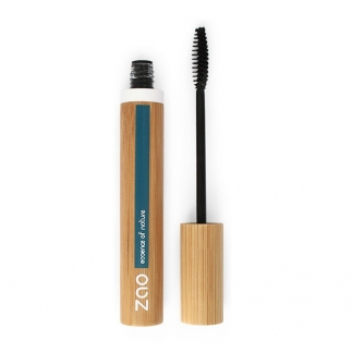 Mascara Volume & Gainage 085 Ebène