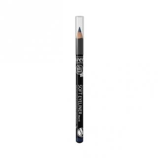 Crayons pour les yeux bio Lavera