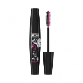 Mascara Butterfly Effect Lavera