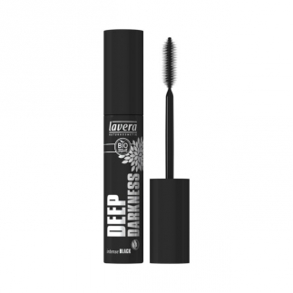Mascara Noir Intense - Deep Darkness – 13 ml