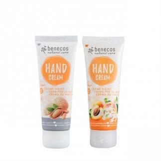 Crème mains - 75 ml