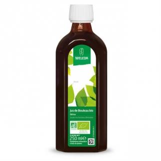 Jus de bouleau - 250 ml