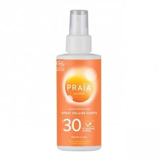 Spray solaire SPF 30 – 100 ml
