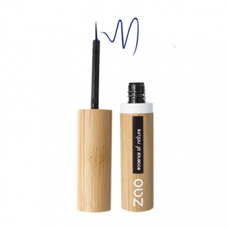 Eyeliner Pinceau Rechargeable - 4.5g