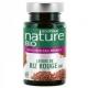 Levure de riz rouge bio - Cholestérol - 60 gélules