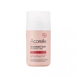 Déodorant bio minimiseur de repousse Acorelle