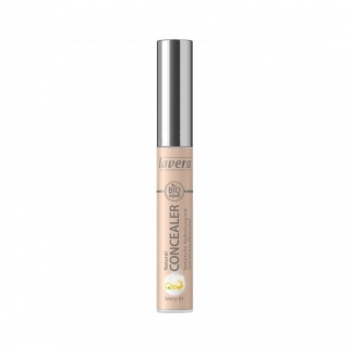 Concealer naturel Q10 – 5.5 ml