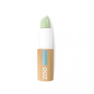Correcteur Stick Vert - Anti-rougeurs - 3.5 g