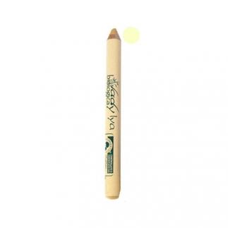 Maxi crayon correcteur - Beige lumière rose - 8,1g