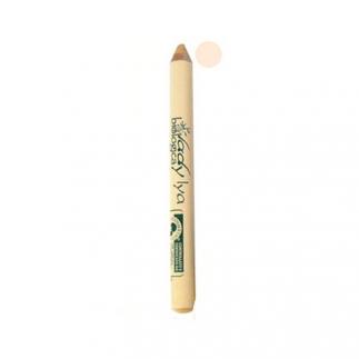 Maxi crayon correcteur beige vanille Ladylya