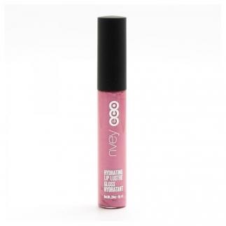 Gloss hydratant BIO - 8 gr