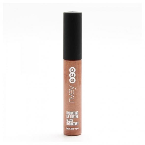 Gloss hydratant BIO Nvey eco